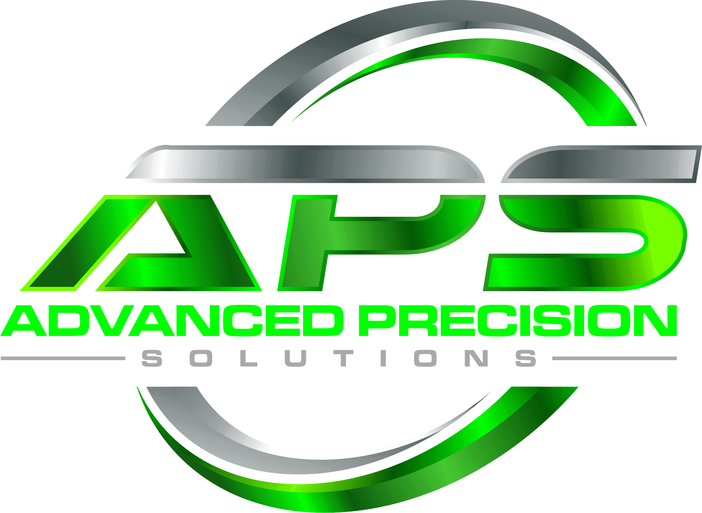 Advanced Precision Solutions | CNC Machining & Assembly